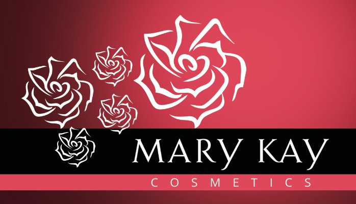 12 Reasons Why Women Join Mary Kay!!.