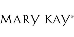 Mary Kay Perfumes And Colognes.