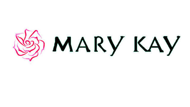 Mary Kay Compensation Plan Review.