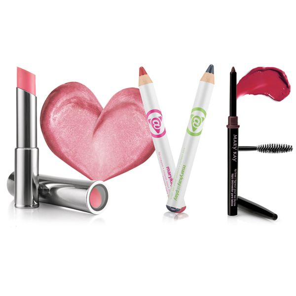 17 Best images about Mary Kay on Pinterest.
