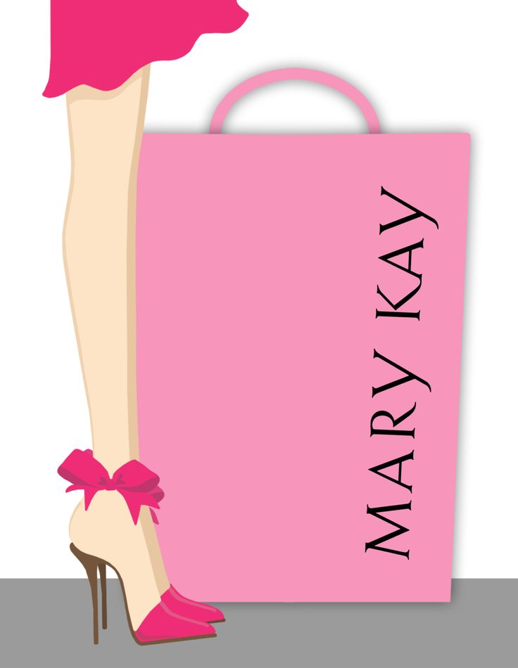 Mary Kay is Great in the Netherlands!.