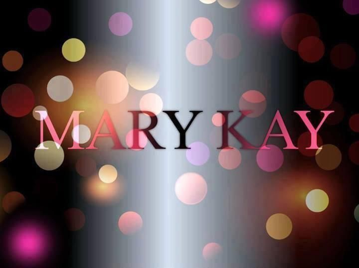 25+ best ideas about Mary Kay on Pinterest.
