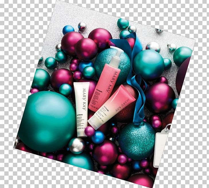 Mary Kay Christmas Holiday Party Gift PNG, Clipart.