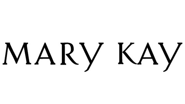 Mary Kay Clipart Group with 57+ items.