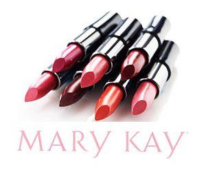 Free Mary Kay Clip Art.