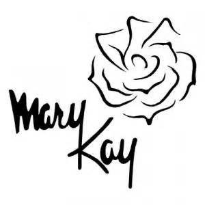 Mary Kay Clip Art.
