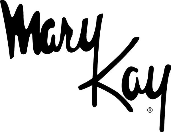 104+ Mary Kay Clipart.