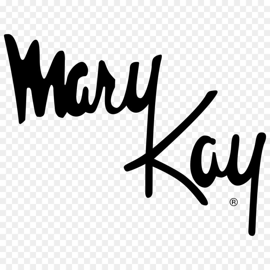 Mary Kay Logo clipart.