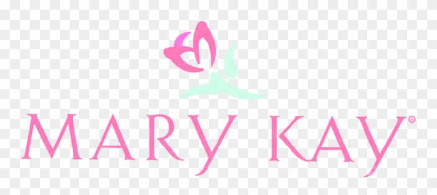 Mary Kay Logo Png.