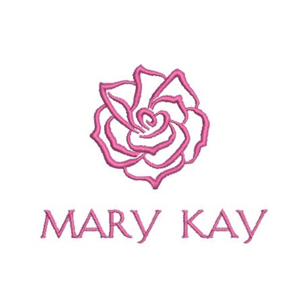 Mary Kay Clipart Free Download Clip Art.