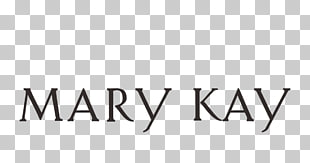 10 mary Kay You PNG cliparts for free download.
