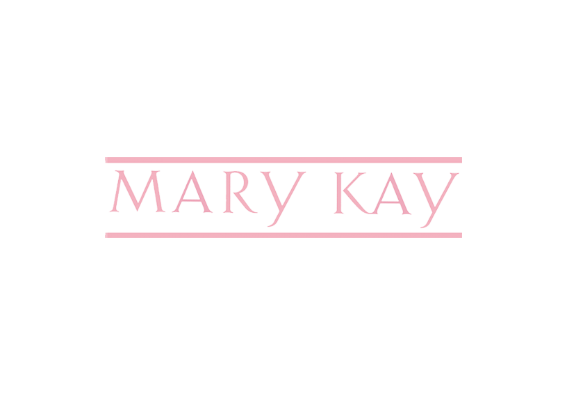 mary kay png images 10 free Cliparts   Download images on ...
