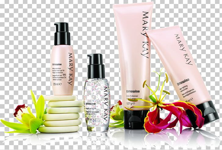 Mary Kay Cosmetics Moisturizer Avon Products Cleanser PNG.