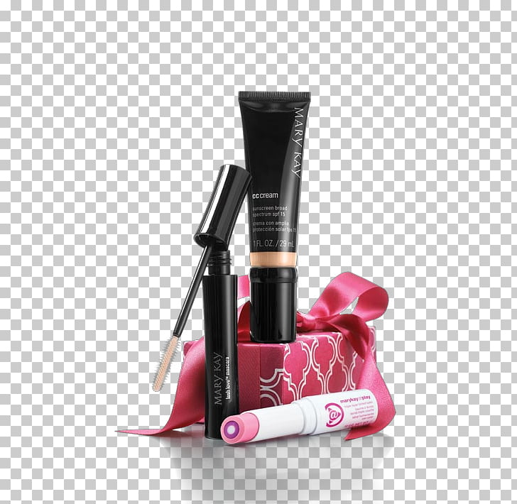 Mary Kay Beauty Sunscreen Lipstick Cosmetics, lipstick PNG.