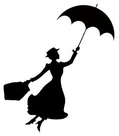 mary poppins free printables.