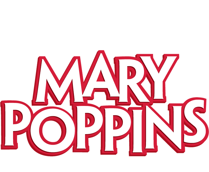 The New Zealand Musical Theatre Consortium Production.