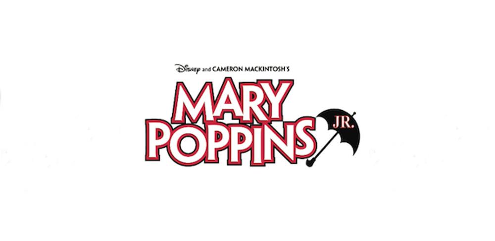 Mary Poppins Jr..