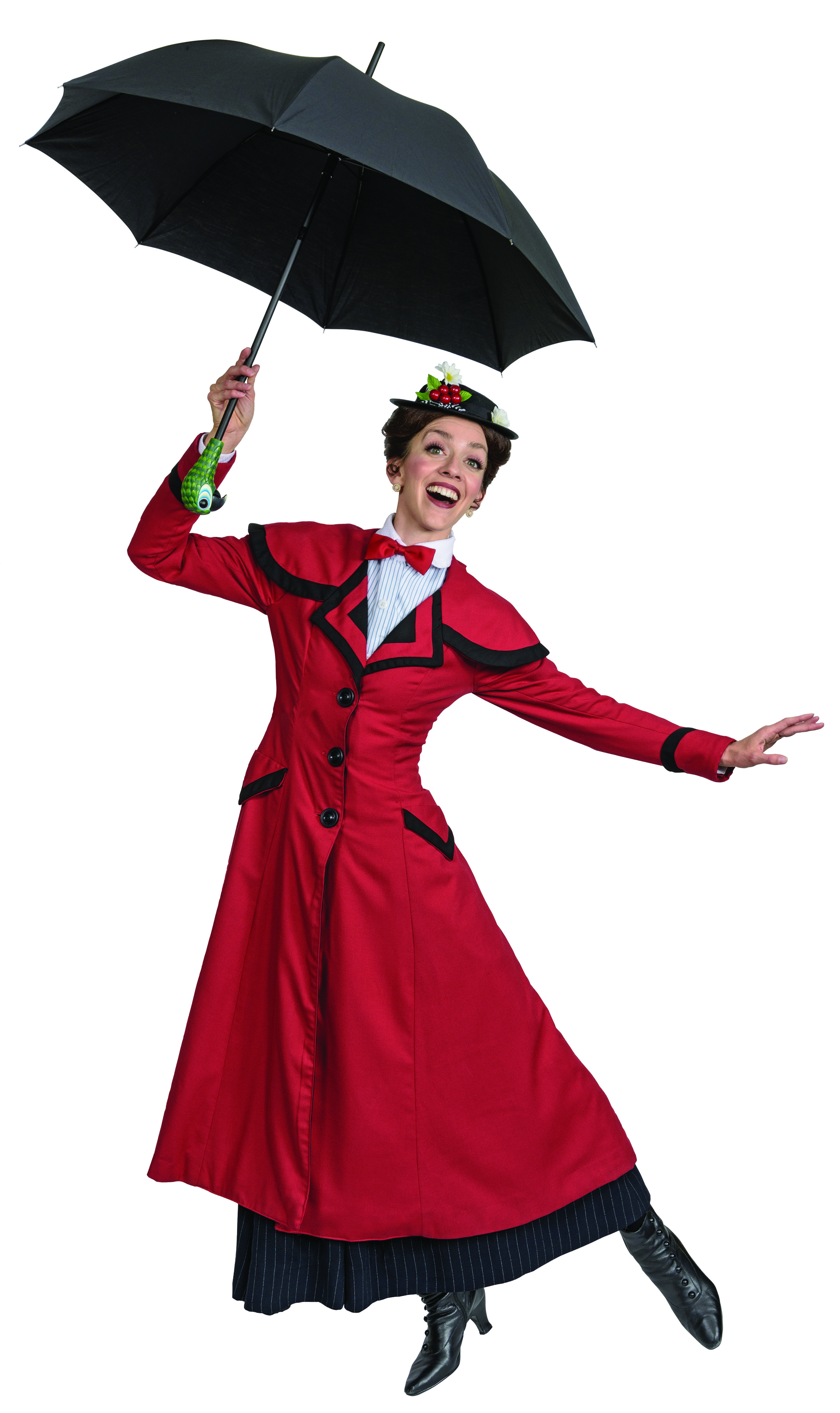 Mary Poppins Png (110+ images in Collection) Page 3.