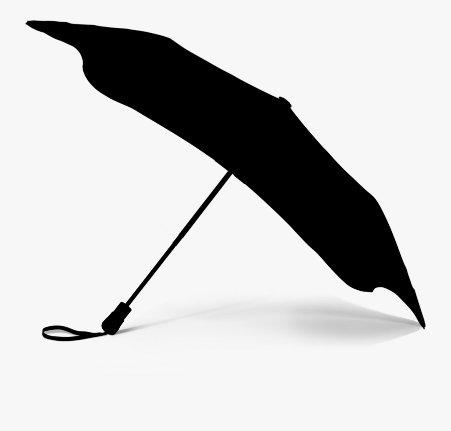 Mary Poppins Umbrella Amazon.