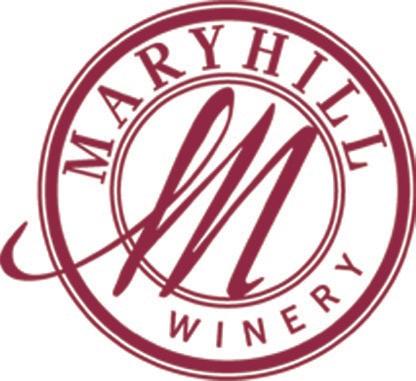 Maryhill: Such a Thrill In Washington Whites.