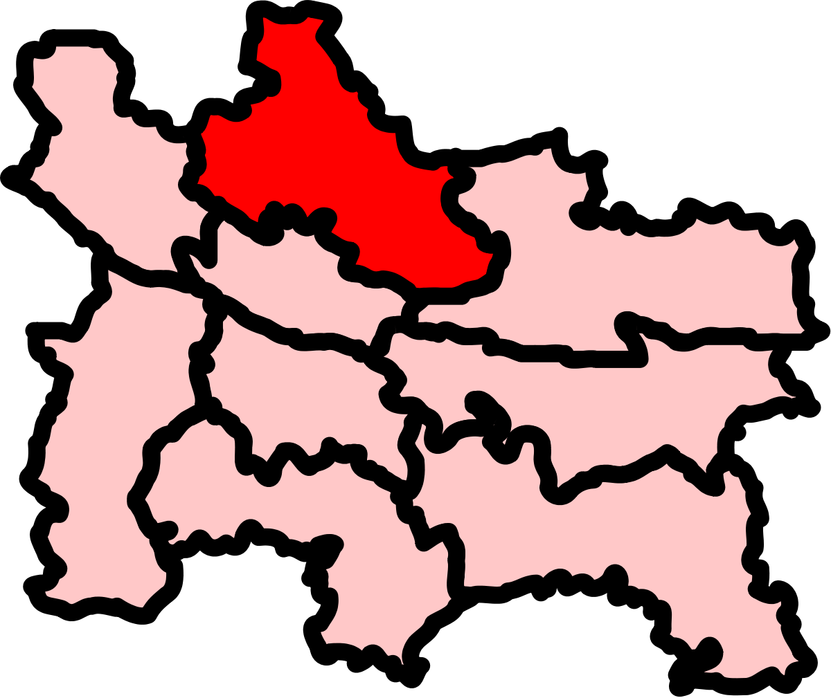Glasgow Maryhill and Springburn (Scottish Parliament constituency.