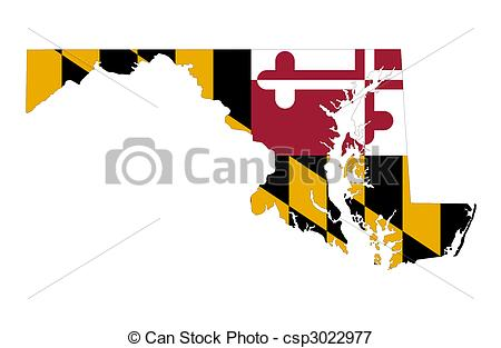 State maryland Illustrations and Clipart. 1,015 State maryland.