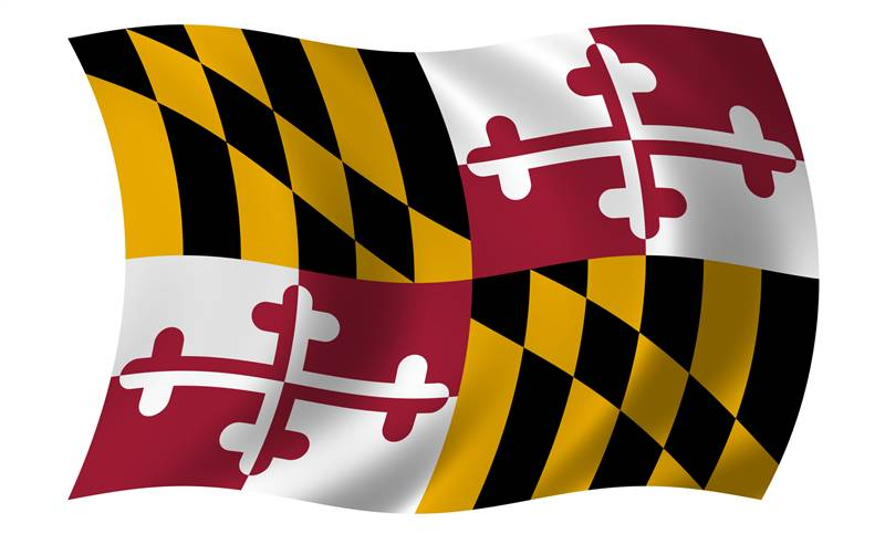 Maryland Flag Png (110+ images in Collection) Page 2.