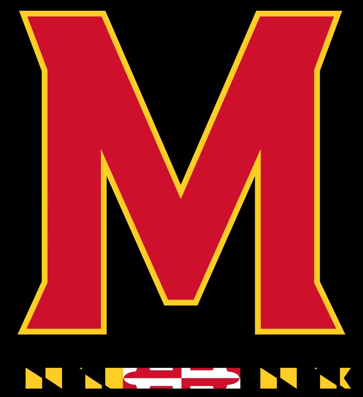 Maryland Terrapins men's basketball.