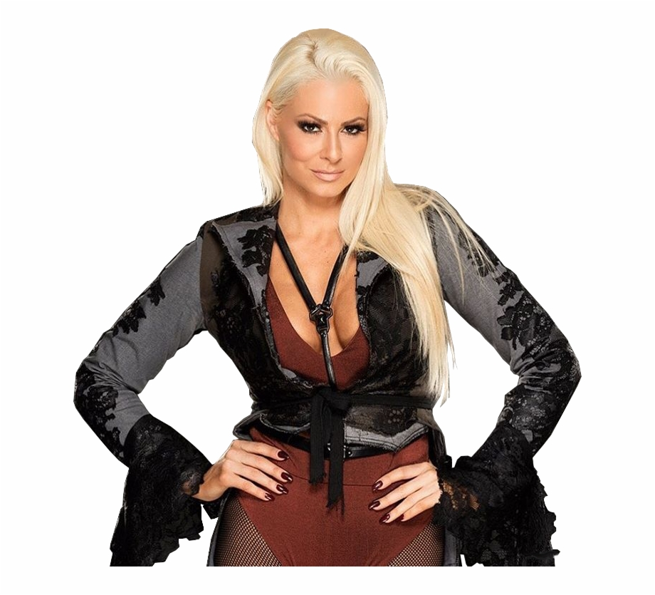 Maryse Png Free PNG Images & Clipart Download #2644155.