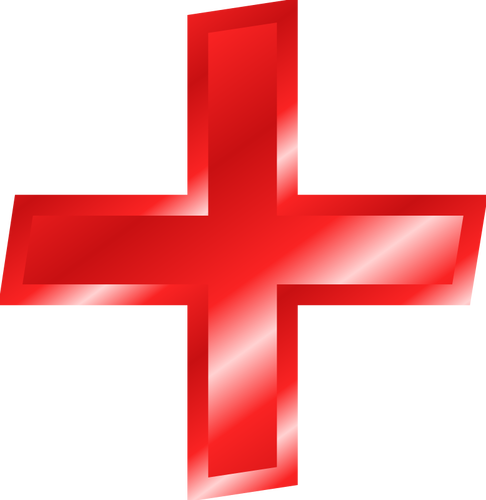 Plus sign PNG images free download, + PNG.