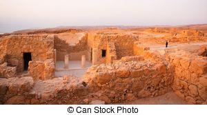 Masada Stock Illustrations. 12 Masada clip art images and royalty.