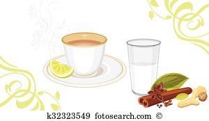 Masala Clip Art and Illustration. 79 masala clipart vector EPS.