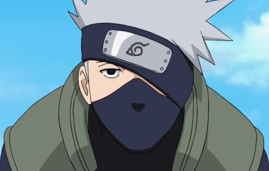 Novo episódio de Naruto Shippuden revela aparência de um.