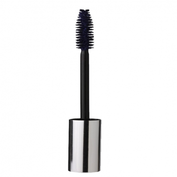 Mascara Png, Vector, PSD, and Clipart With Transparent.
