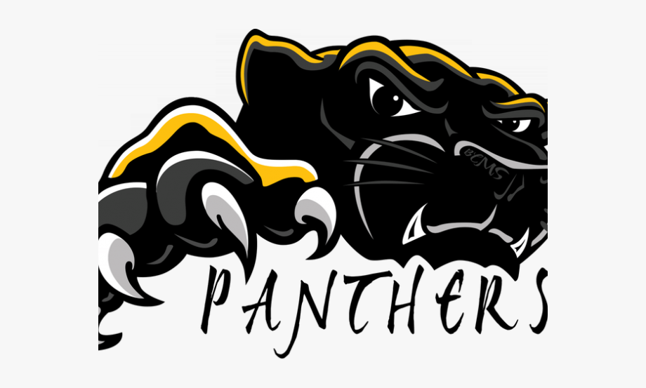 Panther Clipart Parkside.