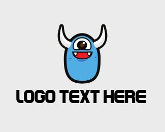 Mascot Logo Maker.