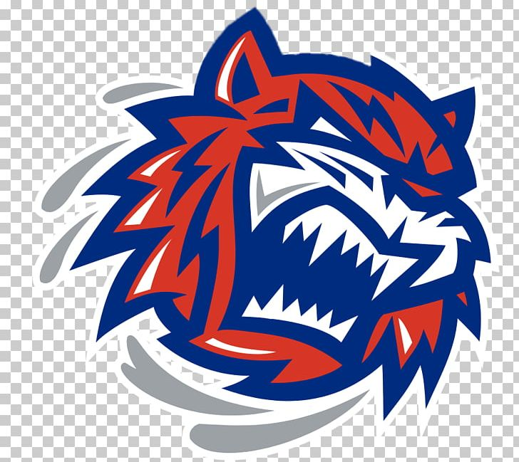 Bridgeport Sound Tigers Mascotte PNG, Clipart, American.