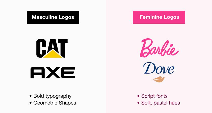 6 Important Logo Design Principles Every Designer Should Know.