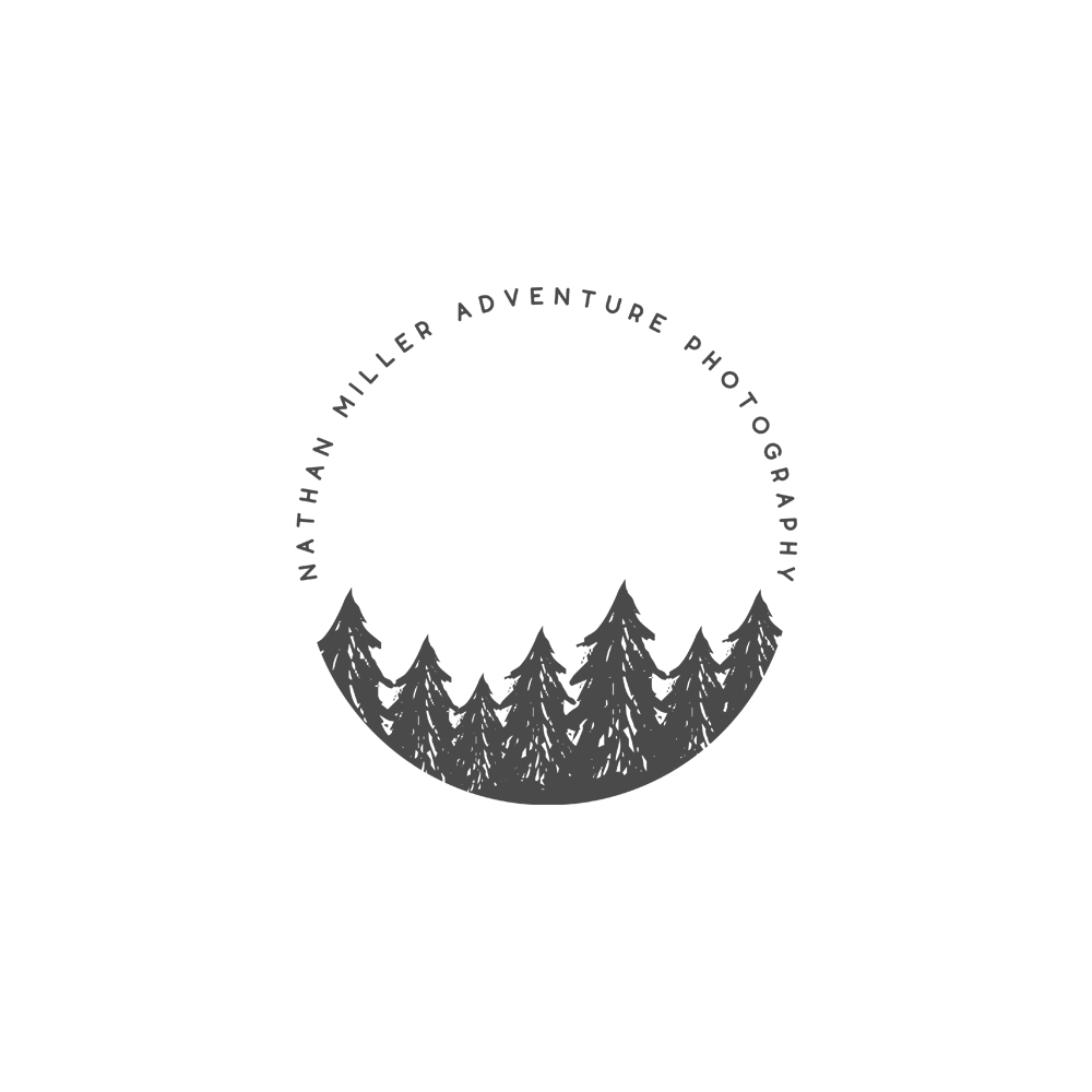 Rustic Logo Design. Outdoors Logo. Hipster Logo. Adventure Logo. Manly  Logo. Masculine Logo. Wolf Logo. Mens Logo. Photography Logo. sold by.