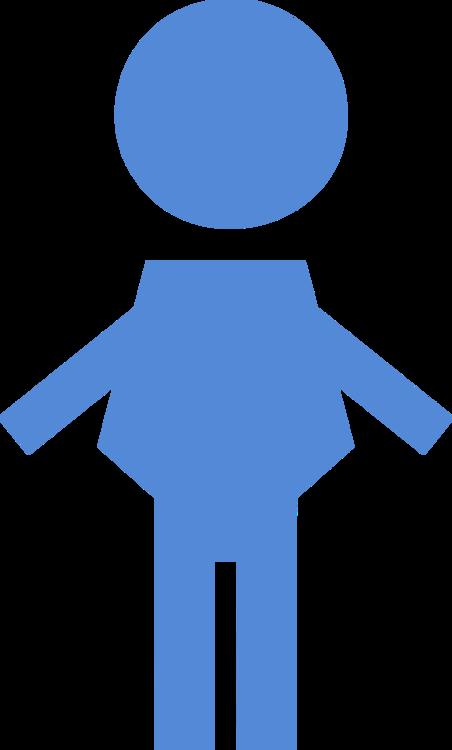 Blue,Electric Blue,Symbol PNG Clipart.