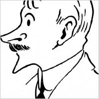 Free download Pictures Clip Art vectors.