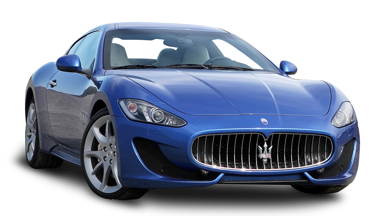 Maserati PNG Images Transparent Free Download.