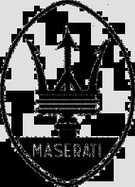Maserati Clip Art Download 12 clip arts (Page 1).