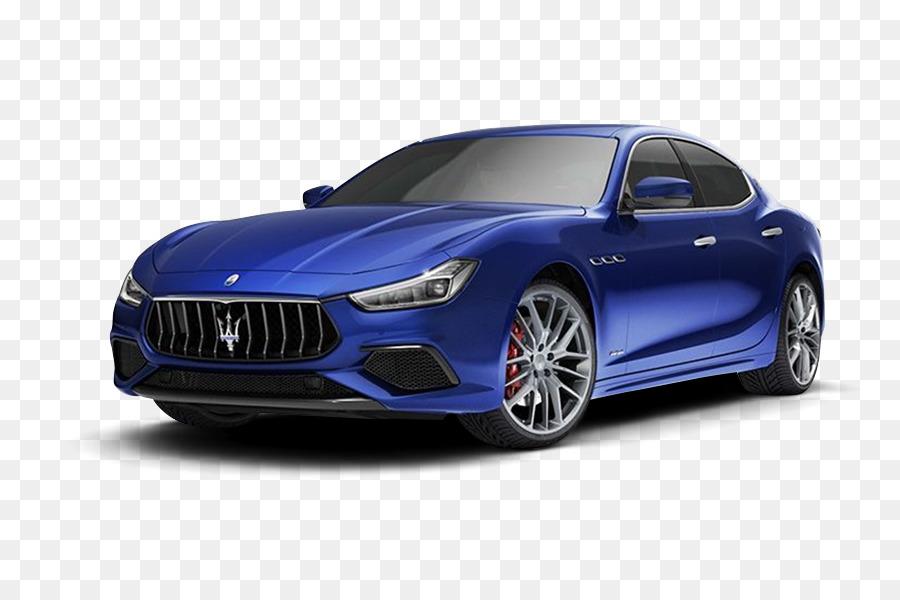 Maserati Png & Free Maserati.png Transparent Images #18066.