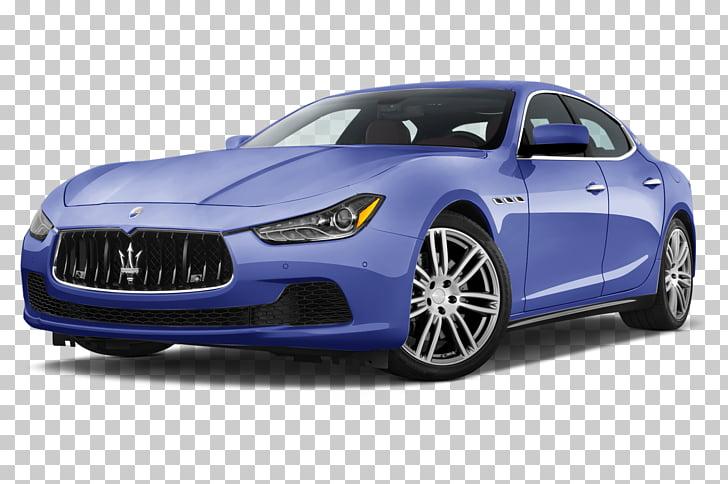 Car Maserati Ghibli 3.0 V6 Maserati Levante Maserati.