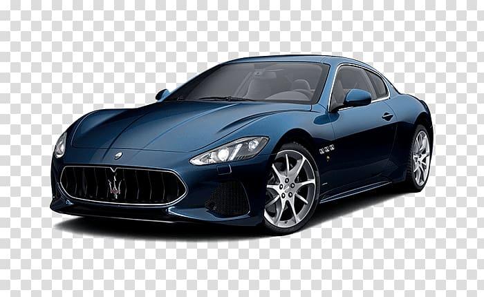 2017 Maserati GranTurismo Car Maserati Levante, Maserati.