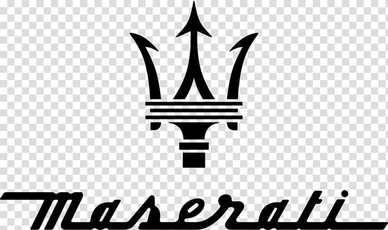 Maserati Levante Car Maserati GranTurismo Lamborghini.