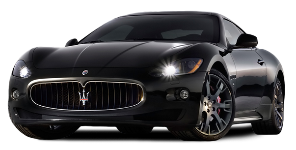 Download Free png Maserati PNG, Download PNG image with.