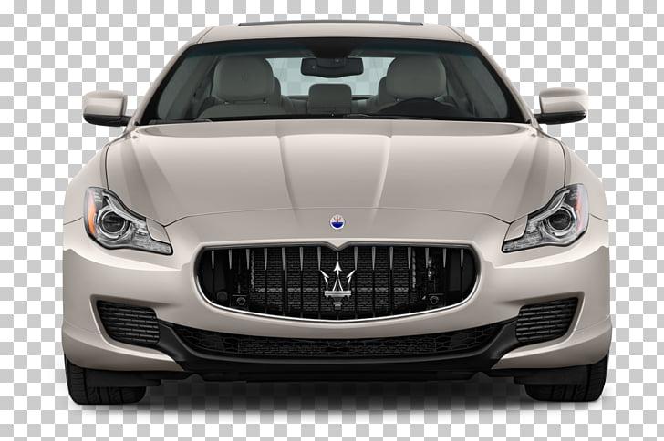 2017 Maserati Quattroporte 2014 Maserati Quattroporte 2015.