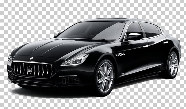 2015 Maserati Quattroporte Car Luxury Vehicle Maserati.